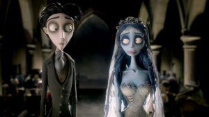 corpse bride hd download